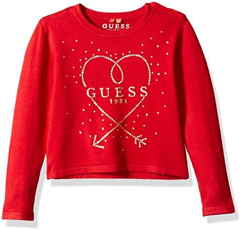 GUESS Sweatshirt voor meisjes