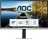 AOC U3277FWQ -...image