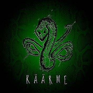 Käärme (feat. Plu!)