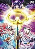 聖闘士星矢 セインティア翔 DVD-BOX VOL.2[DVD]
