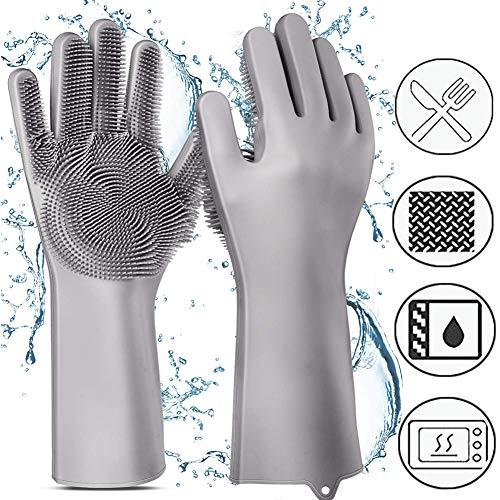 guanti magico BETOY Dishwashing Gloves