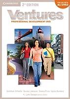 Ventures Professional Development [DVD]