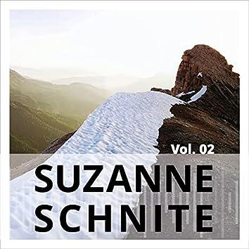 Suzanne Schnite, Vol. 2