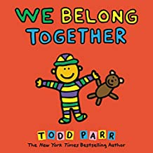 Best todd parr adoption Reviews