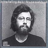 In the Falling Dark (Deluxe)