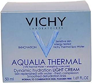 Vichy Aqualia Thermal Light Jar 50ML