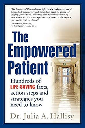 Empowered Patient, The