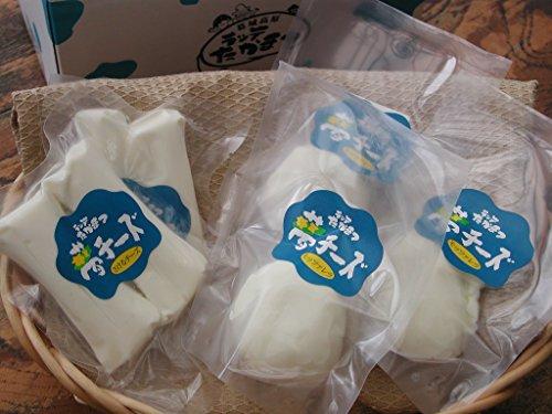 モッツァレラチーズセット【ラッテたかまつ】(奈良/葛城)