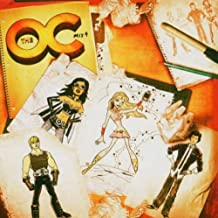 Music From The O.C. Mix 4