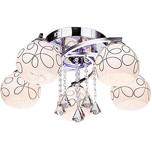 Suave Gran Capacidad Cuero de la PU Satchel Bolsa de Hombro Women 's Handbag Crossbody Bags Bolsos de Compras(Dark Blue)