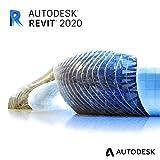 Autodesk Fotografía y diseño gráfico