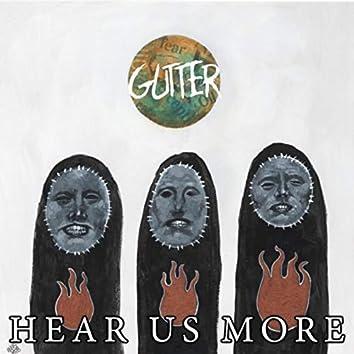 Hear Us More
