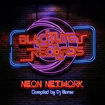 Neon Network (Compiled By Dj Bernz)