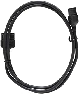 Raymarine 1m SeaTalk Interconnect Cable