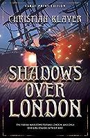 Shadows over London