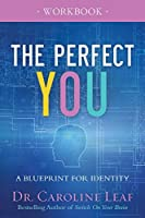 Perfect You Workbook