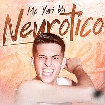 Neurótico