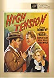 High Tension [Edizione: Stati Uniti] [Italia] [DVD]