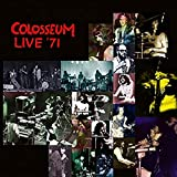 Colosseum: Live'71 (Audio CD (Live))
