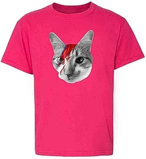 kitty stardust t shirt
