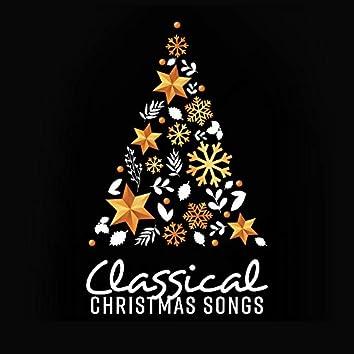 Classical Christmas Songs