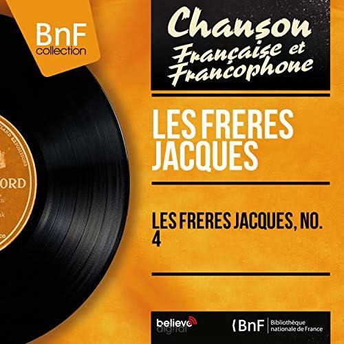 Les Frères Jacques feat. Pierre-Philippe