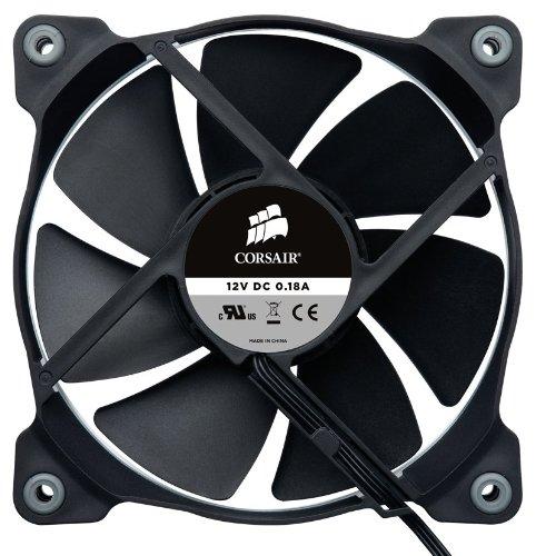 Build My PC, PC Builder, Corsair CO-9050014-WW