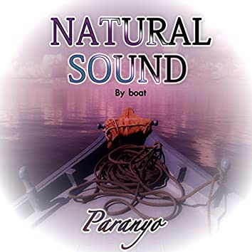 Natural Sound: By Boat
