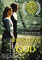 Wrestling With God [DVD] [Import]