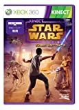 Kinect Star Wars [Japan Import]