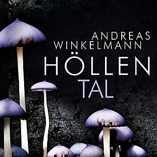 Höllental                   Autor:                                                                                                                                 Andreas Winkelmann                               Sprecher:                                                                                                                                 Bernd Hölscher,                                                                                        Christian Stark                      Spieldauer: 9 Std. und 9 Min.     594 Bewertungen     Gesamt 4,2