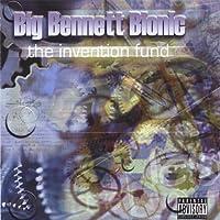 Invention Fund