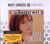 16 Biggest Hits by Patty Loveless (2007-03-27)