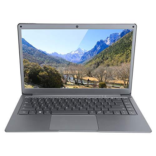 computadora laptop jumper de la marca gostcai