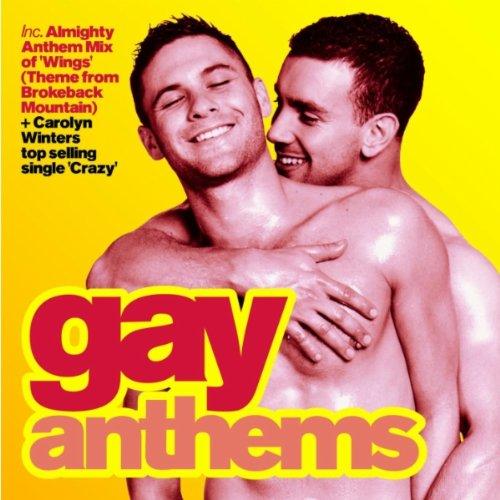 top free gay