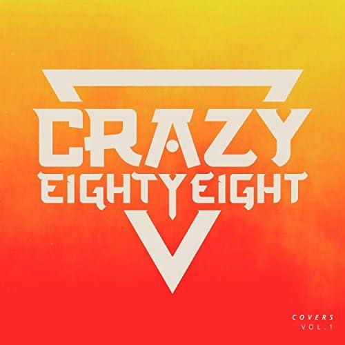 CrazyEightyEight