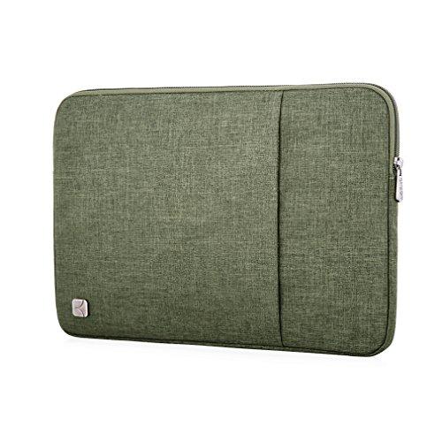 CAISON 17,3 Zoll Tasche Laptop hülle für 17,3