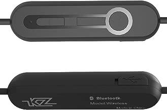 Best kz zst bluetooth Reviews