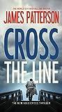 Cross the Line (Alex Cross Book 24)
