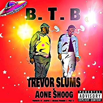 By The Bundles (feat. Aone ShooG)