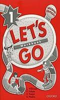 Let's Go 2/E 1 Work Book