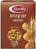 Barilla Pasta Cellentani Integrali, Pasta Corta di Semola Integrale di...