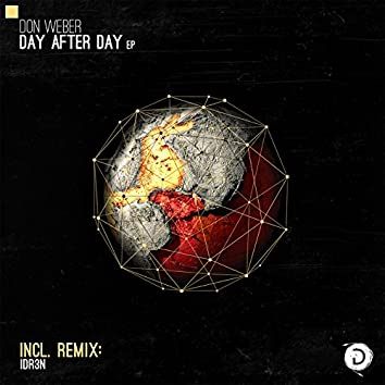 Day After Day Ep