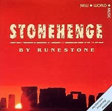 runestone music