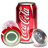 Coke Can Diversion Safe - Stash Place MyStashPlace