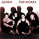 The Works (Deluxe)