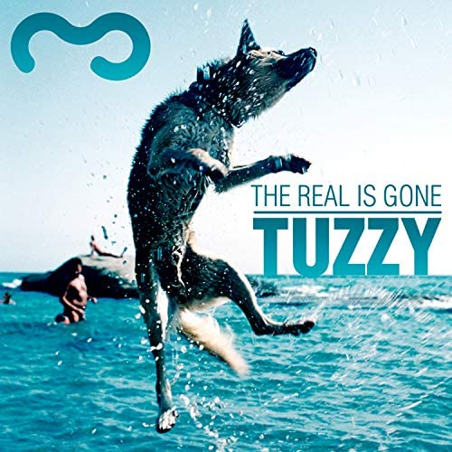 Tuzzy, Tuzzy feat. Giorgia Angiulli, Lapo ( Numa crew ) & Ennio Colaci