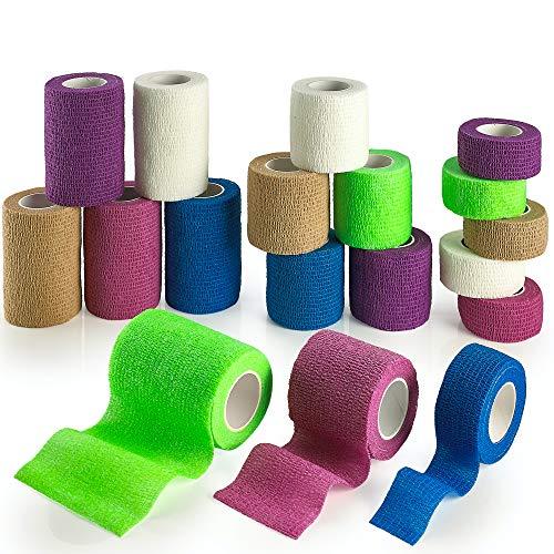 Lista de Adhesivos para tejidos - los preferidos. 9