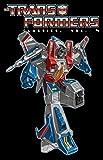 transformers classics 4 - Transformers: Classics Vol. 4 (Transformers Classics)