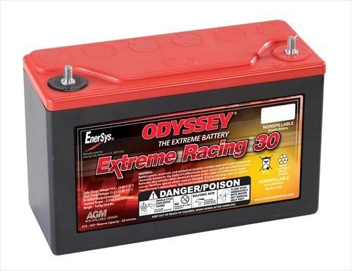 Odyssey PC950 Batterie